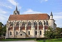 Collegiale Notre-Dame Crecy-la-Chapelle.jpg