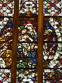 Colmar Dominikanerkirche 088.JPG
