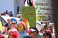 ColognePride 2018-Sonntag-Parade-8603.jpg