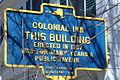 Colonial Inn marker.jpg