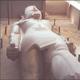 Colosses de Ramsès II