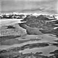 Columbia Glacier, Calving Terminus, August 29, 1984 (GLACIERS 1349).jpg