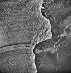 Columbia Glacier, Calving Terminus, September 9, 1973 (GLACIERS 1166).jpg