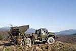 CombatArtilleryExercise2018-05.jpg