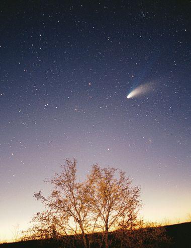 Comet-Hale-Bopp-29-03-1997 hires adj.jpg