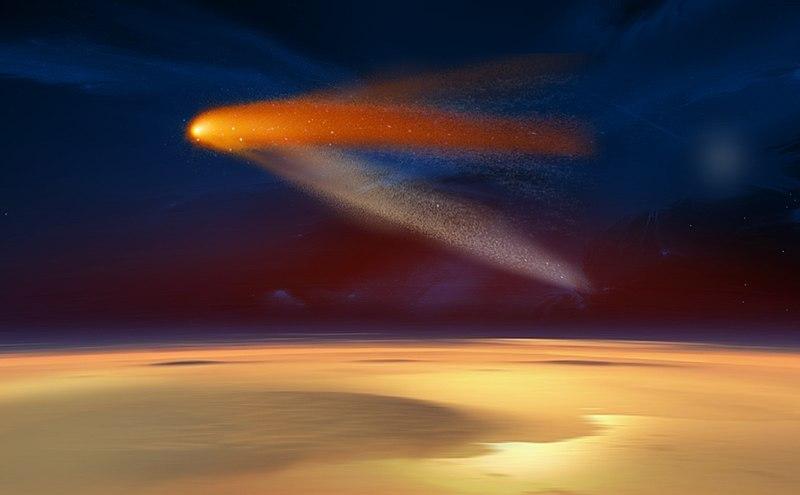 File:Comet-SidingSpring-Passing-PlanetMars-On-20141019-ArtistConcept-20140905.jpg
