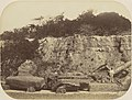Comissao-Geologica-do-Imperio-Album1-Foto074-Getty (cropped).jpg