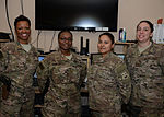 Command Post, The eyes and ears of the 455th 150704-F-QU482-010.jpg