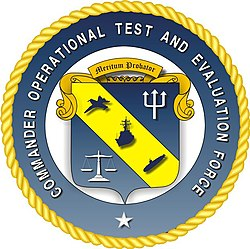 Commander, Operational Test and Evaluation Force (seal).jpg