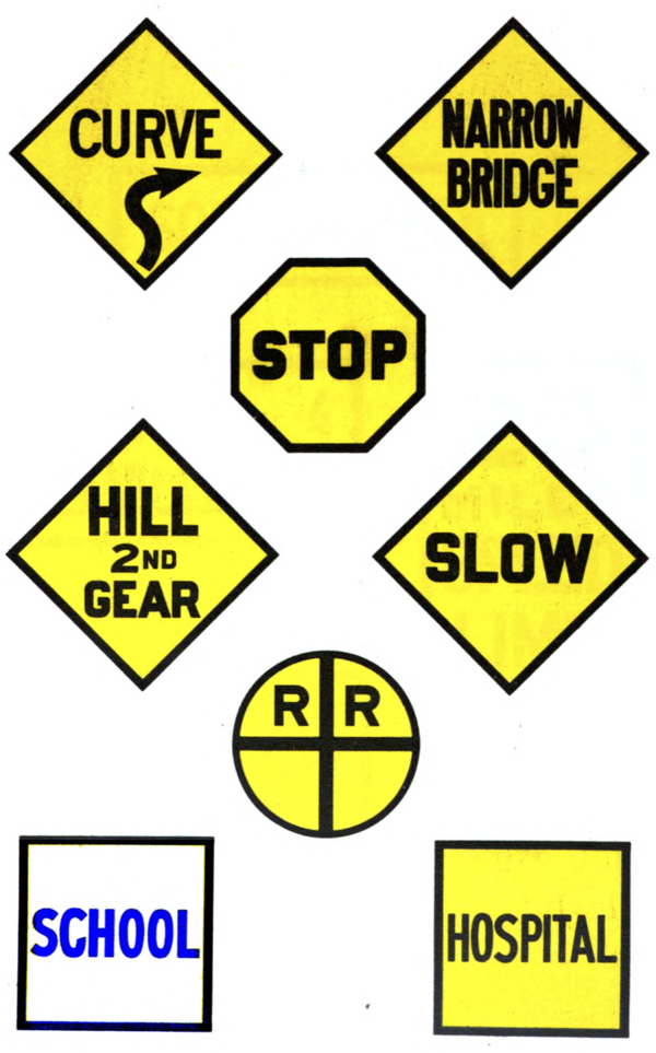 Committee on Signs p. 6.png