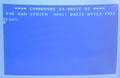 Commodore64ready.png