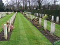 Commonwealth War Graves - geograph.org.uk - 1607363.jpg