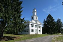 Community Church, Shutesbury MA.jpg