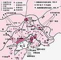 Compaign of Lushun 1904.jpg