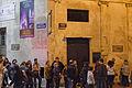 Complejo Histórico Cultural Manzana de las Luces - Nuestros Museos, en la Noche de los Museos (22657308305).jpg