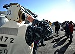 Composite Training Unit Exercise (COMPTUEX) 110926-N-YB753-013.jpg