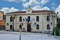Comune di Arpaise - Foto di Amato Iuliano.jpg