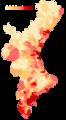 Comunidad-Valenciana Poblacion.png