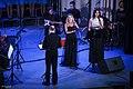 Concert of Galina Bosaya in Krasnoturyinsk (2019-02-18) 054.jpg