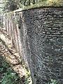 Condé-sur-l'Escaut - Château de l'Hermitage (24).JPG