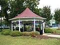 Confederate Park Demopolis 01.JPG
