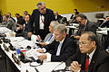 Conference on Facilitating the Entry into Force of the CTBT - Flickr - The Official CTBTO Photostream (101).jpg