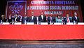 Conferinta Judeteana Extraordinara a PSD Calarasi, 24.07 (3) (14785065582).jpg