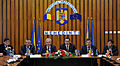 Conferinta de presa sustinuta de Victor Ponta, la Drobeta-Turnu Severin - 25.04 (3) (14004719262).jpg