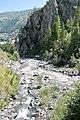 Confluence La Valloirette-Ruisseau de Pémian (2018)-II.jpg