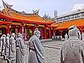 Confucian Shrine - panoramio (22).jpg