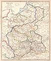 Congress Poland 1831.jpg