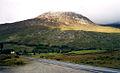 Connemara, Ireland.jpg