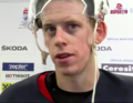 Connor Murphy IIHF 01.png