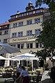 Constance est une ville d'Allemagne, située dans le sud du Land de Bade-Wurtemberg. - panoramio (146).jpg