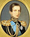 Constantine Nikolaievich of Russia by I.Winberg (priv.coll.).jpg