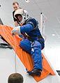 Constellation Prototype Spacesuit Jsc2010e026958.jpg