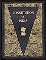Constitution india.jpg
