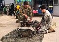 Constructing a raft 160324-A-EN211-004.jpg