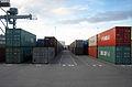 Containerterminal i Oslo havn (3062424899).jpg