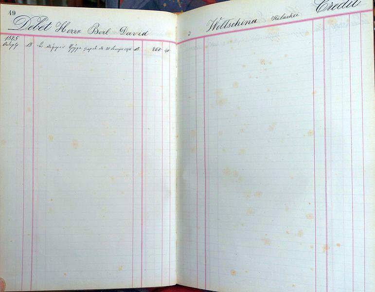 File:Conto Haupt Buch von Naom Dedo, Rauchwarenhändler in Leipzig (1872-1889)-52.jpg