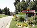 Contremoulins (Seine-Mar.) entrée.jpg