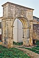 Convento de Almoster - Portugal (3330964216).jpg