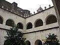 Convento de Tepoztlan - panoramio - Jose Antonio Rovira … (2).jpg