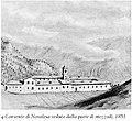 Convento della Novalesa, 1853.jpg