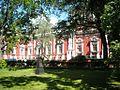 Convento di Novodevichy 34.jpg