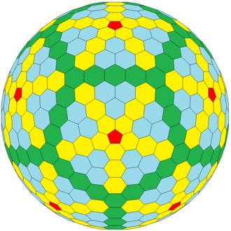 Goldberg polyhedron - Image: Conway polyhedron dadkt 5da D