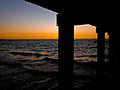 Coogee Beach gnangarra-219.jpg