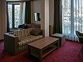 Coop Hotel, Sofia ( 1070739).jpg