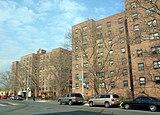Lafayette Ny Apartments
