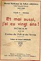 Copie couverture édition originale 1935.jpg